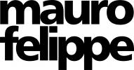 Autor Mauro Felippe