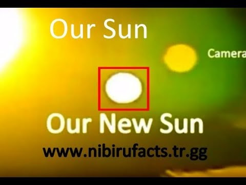 NIBIRU News ~ *SECOND SUN*SUPER FOOTAGE*SPAIN* plus MORE Hqdefault