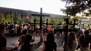 brasil obispos