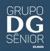 Grupo DG Sênior