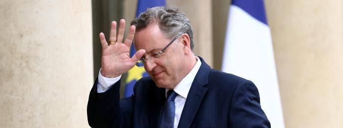 """Ferrand épinglé par """"Le Canard enchaîné"""", la liste des candidats dévoilée, Hamon se venge de plusieurs socialistes"""