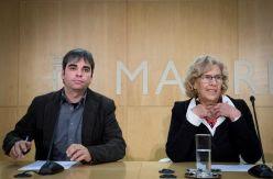 El Ayuntamiento de Madrid reclama hasta 18,8 millones a tres bancos por los créditos 'swap' de una empresa municipal