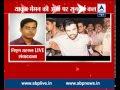 Media video for yakub memon from ABP Live