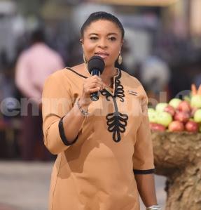 evangelist-anne