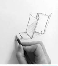 NCMA Drawing.jpg