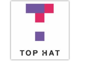 Top_Hat_Logo-280x200.png