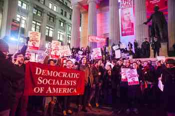 2019 02 10 03 democratic socialists of america