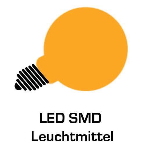 Tuning LED