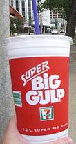 110px-Big_gulp6480