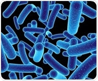 Penn researchers single out bacterial enzyme behind gut microbiome imbalance linked to Crohn's disease