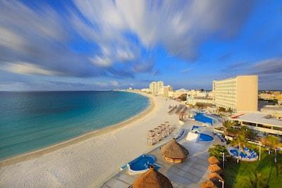 Hotels & Resorts for Sale Riviera Maya