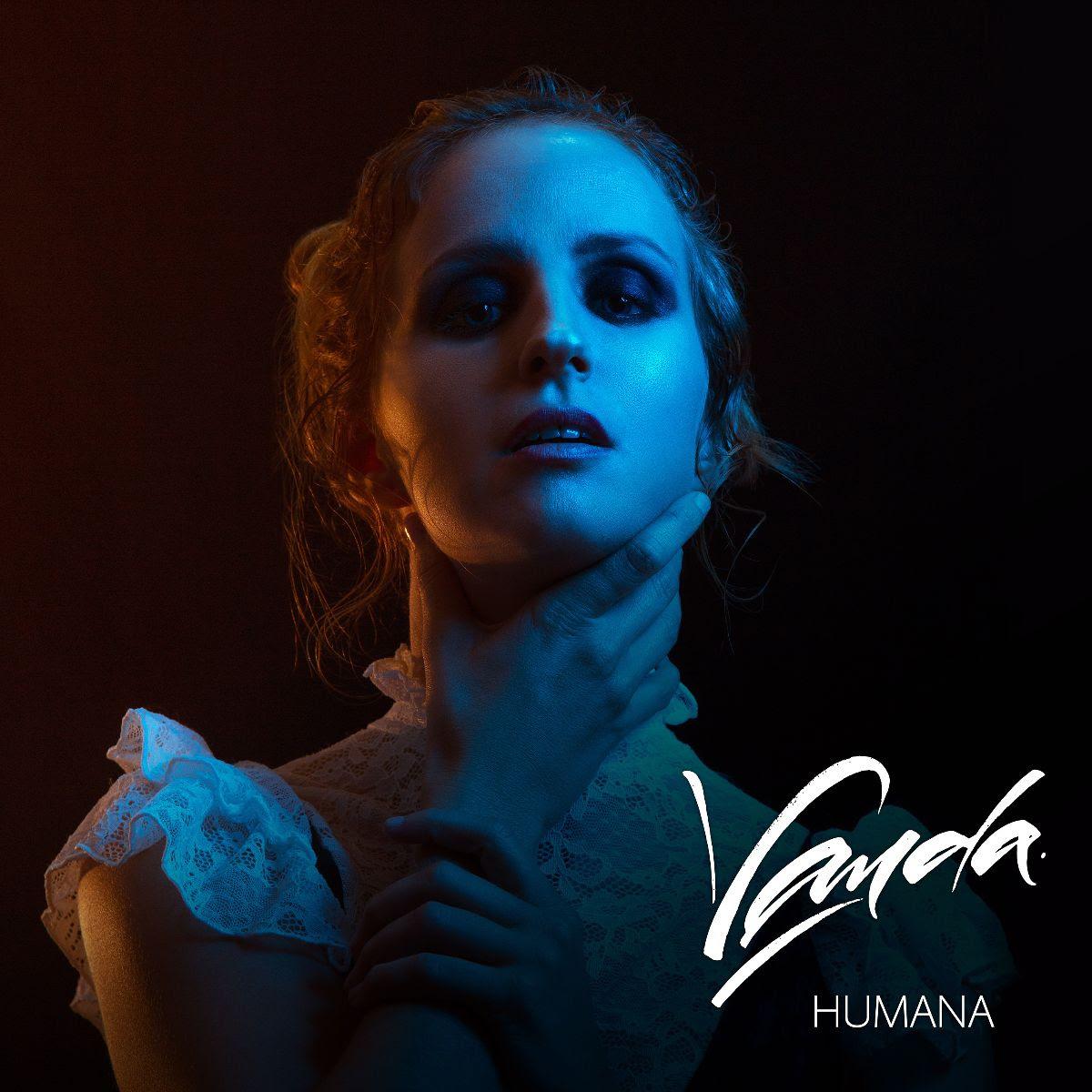 Humana_Arte