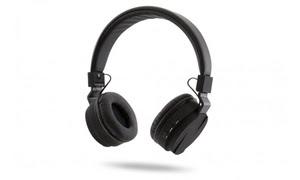 Over-Ear Bluetooth Kopfhörer