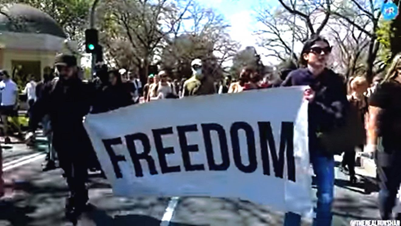 International Stand for Freedom & Resistance Against Medical Tyranny  Rr-1320x743