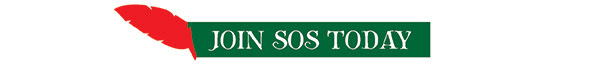 Join SOS Today!