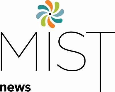 MIST Offers Engaging Variety Through November