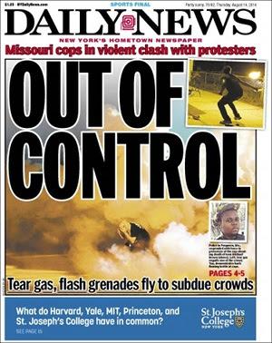 ny-control