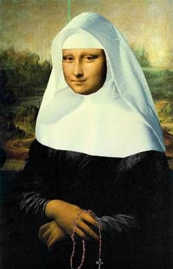 Good Sunday Morning Sister Mona