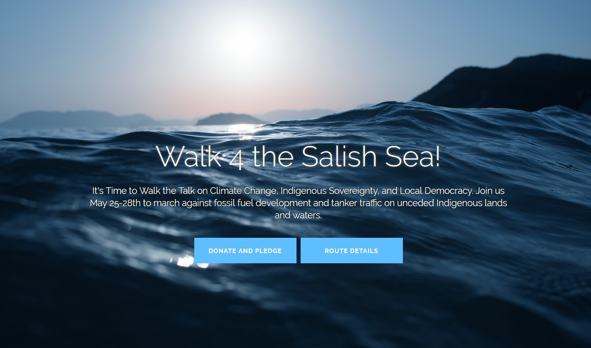 walk4salish_sea.jpg