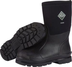 A FOOT ABOVE THE REST cabelas boots Uncategorized