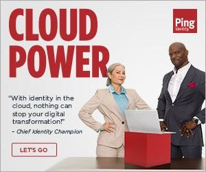Cloud Power Ping