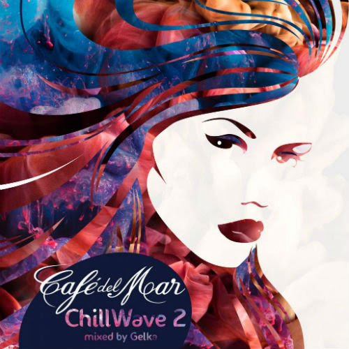 VA – Cafe del Mar ChillWave 2 (2016)