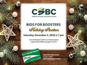 aaa0ec01 aed4 4295 9437 f096d1fe41b3 - Bids for Boosters Holiday Auction