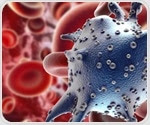 Clinical study investigates lifestyle biomarkers in prostate cancer survivors