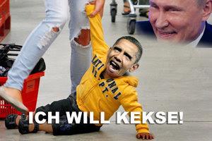obama_kekse.jpg