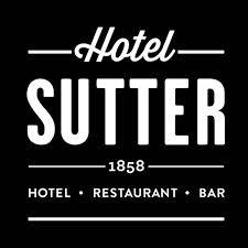 Hotel Sutter  3