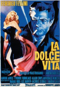 la-dolce-vita-vintage-style-italian-poster