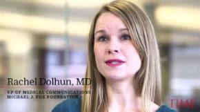 Rachel Dolhun, MD