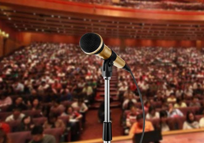 falar-em-publico