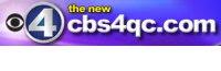 WHBF CBS-4 (Rock Island, IL)