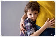 Separation Anxiety Disorder Management