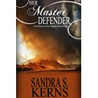 Her Master Defender (The Masters Men Series)