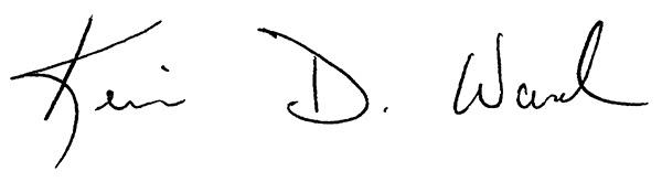 KW_Signature MEDIUM.jpg