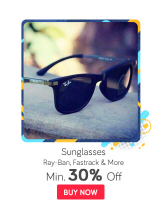 Sunglasses - Ray-Ban | Fastrack & more