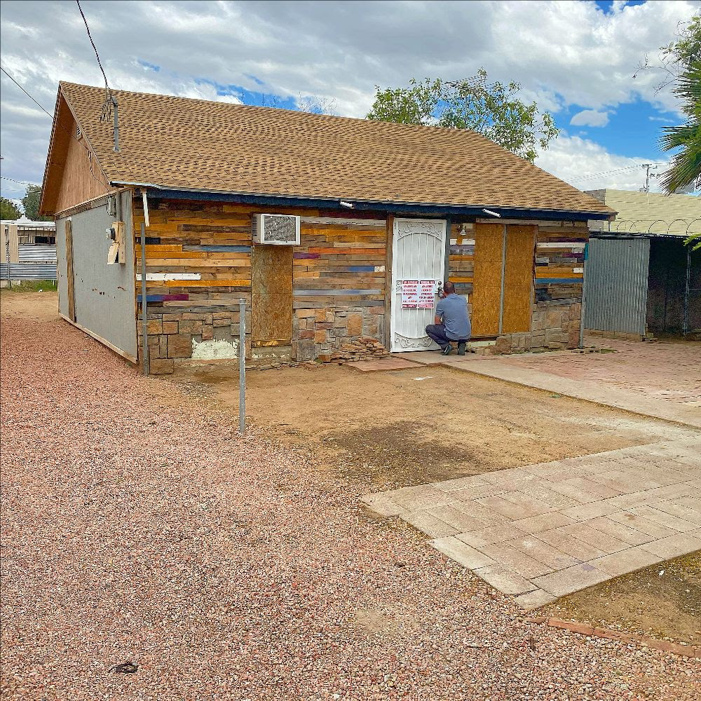 9415 N 15TH AVE Phoenix, AZ 85021 Sunnyslope wholesale deal