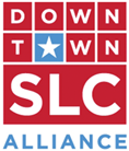 Downtown Alliance