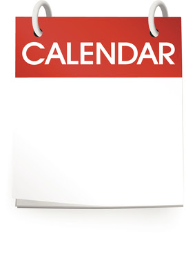 HEM Calendar