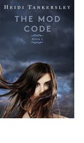 The Mod Code