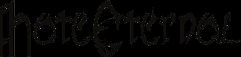 HATE ETERNAL logo