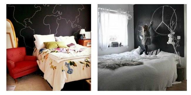 ¿Buscas cabeceros de cama originales y baratos? Nuestra recomendación 4