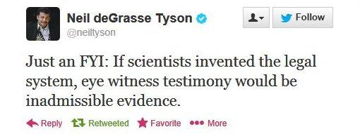 Tyson twit