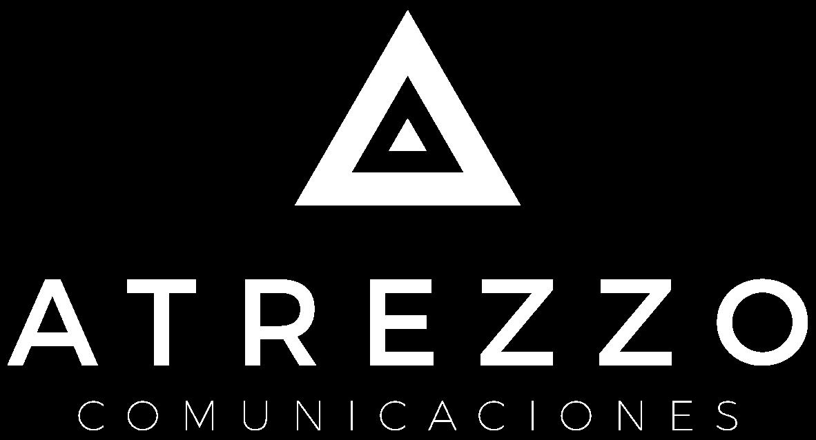 Atrezzo Comunicaciones