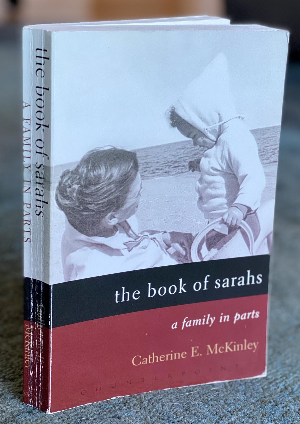 Sarahs-4017