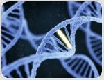 Study reveals the mechanism of common DNA mutations