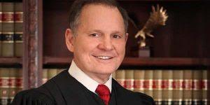 judge_roy_moore