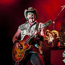 220px-Ted_Nugent_2013